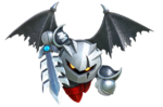 Meta-Knight-Oscuro-ADE-KSA.png