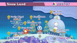 Snow Land.jpg