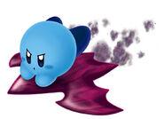 Kirbydevil