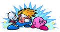 Knuckle Joe y Kirby (KSSU).jpg