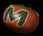 SSBM Maxim Tomato