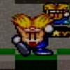 Fighter-sdx-hel
