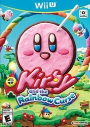 Kirby Rainbow Curse NA Box.jpg