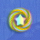 Metamor ring3.png