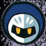 KCC Meta Knight artwork 3