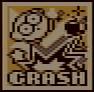 Crash-ym-icon