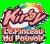 KCC LogoFR.png