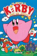 KirbydanslesEtoiles Tome1