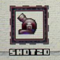 Shotzo-tk-pic