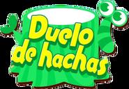 Duelodehachasicono