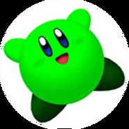 Green-Kirby