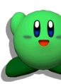 Greenkirbyssbm
