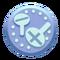 KRtDL Egg Engines icon.png