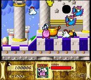 Kirby-super-star-20100525030613470 640w