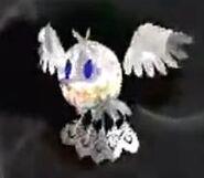 Wii-Doomer04