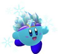Fig 20 kirby ice