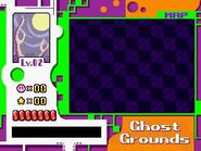 Ghost grounds top map