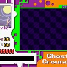 Ghost grounds top map.JPG