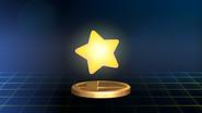 Trofeo Estrella Remolque (SSBB)