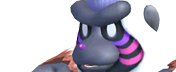 Wii - Kirbys Return to Dream Land - Boss Portraits-3.png
