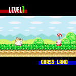 KDL3 Grass Land intro.PNG