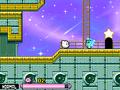 KSqSq Gamble Galaxy Screenshot 1