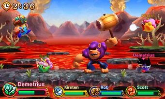 Team Kirby Clash Deluxe - Bonkers.jpg