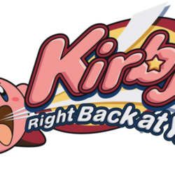 KRBAY logo.png