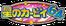 Kirby64 logo sen.png