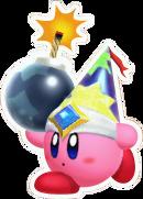 KirbyBombaKTD