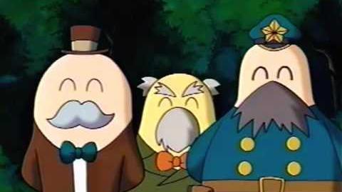 Kirby Folge 45-1