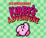 TM 3DSDS 3DClassicsKirbysAdventure CMM small
