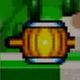 Hammer-sdx-item