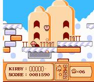 KA Hi-Jump Screenshot
