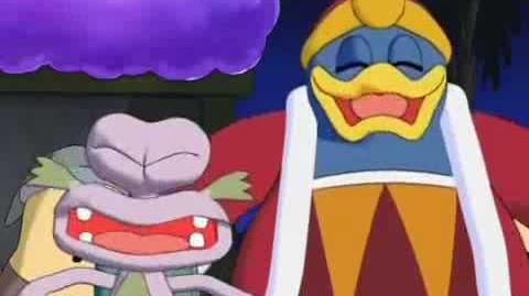 Kirby Folge 29-3