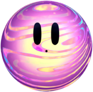 Void Termina Core (image-webp)