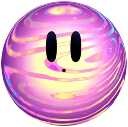 Void Termina Core (image-webp).webp
