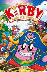 KirbydanslesEtoiles Tome5.jpg