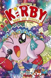 KirbydanslesEtoiles Tome7.jpg