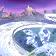 KAR Frozen Hillside small icon.png