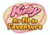 AuFildelaventure Logo.png