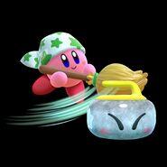 Kirby-Star-Allies 2018 01-11-18 021