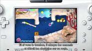 Kirby et le pinceau arc-en-ciel Infos et Gameplay FR