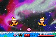 Kirbynightmare in dream land 1412683843417