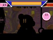 Shadowbite's Curtain 2