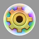 Esferas de energía