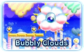 Icon1 Bubbly Clouds