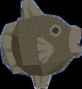 Kine Piedra Modelo