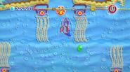 泡泡海洋06 毛线卡比