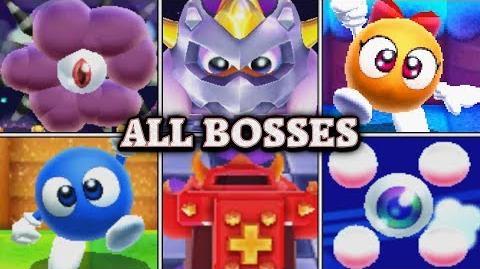 Kirby's_Blowout_Blast_-_All_Boss_Fights_(No_Damage)